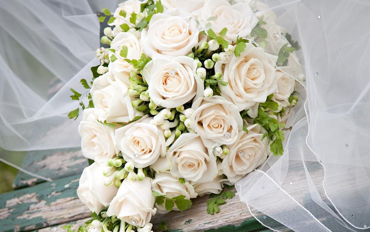 Fiori Matrimonio.Fiori Per Matrimonio Angolo Floreale